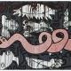 Diego Venturino - Guernica - Art