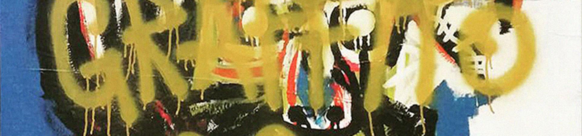 Diego Venturino - banner - arte