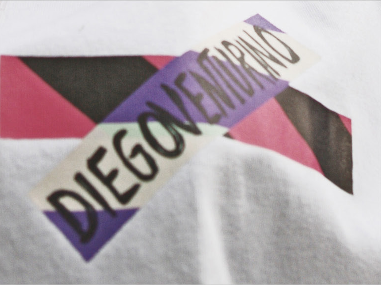 Diego Venturino - post 1