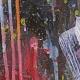 Diego Venturino - Alì Painter - details 1