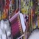 Diego Venturino - Alì Painter - details 2