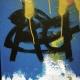 Diego Venturino - Graffito primitivo - details 1