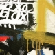 Diego Venturino - Graffito primitivo - details 4
