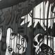 Diego Venturino - Guernica - details 4