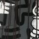 Diego Venturino - Guernica - details 5