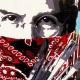 Diego Venturino - Jobs Painter - details 1