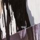 Diego Venturino - Warhol Obama - details 1