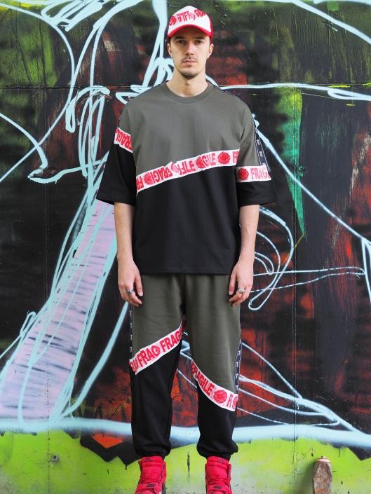 Diego Venturino Collection SS20 men-1