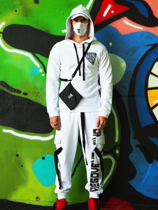 Diego Venturino Collection SS20 men-18