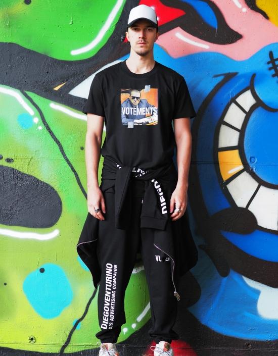 Diego Venturino Collection SS20 men-24