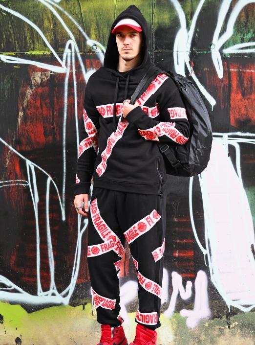 Diego Venturino Collection SS20 men-29