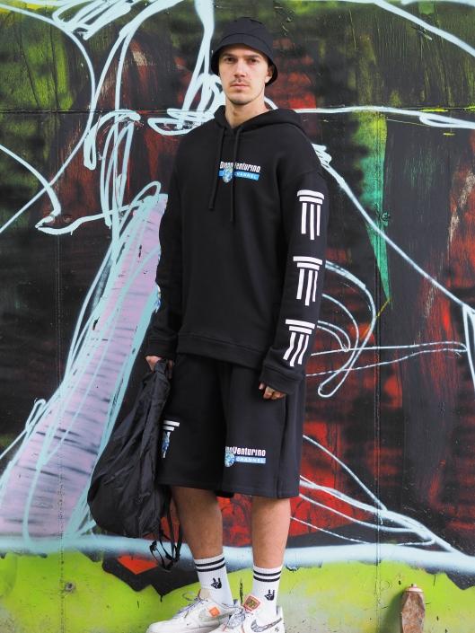 Diego Venturino Collection SS20 men-3